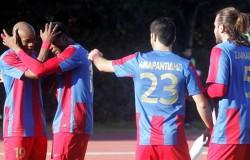 veria_calcio_grecia