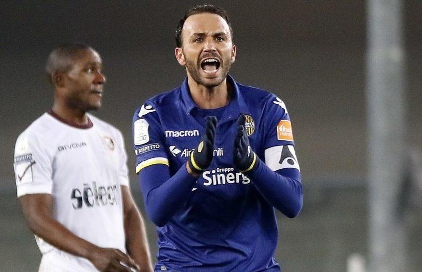 Serie B, Perugia-Verona venerdì 8 marzo: analisi e pronostico dell'anticipo della 28ma giornata della seconda divisione italiana