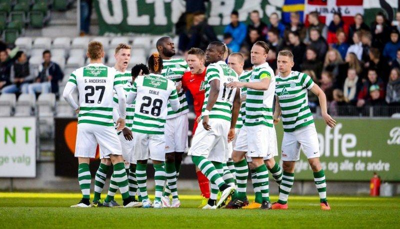 Helsingor-Viborg 12 novembre: si gioca per la 17 esima giornata della Serie B danese. Ospiti favoriti, anche se in difficoltà.