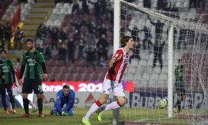 Serie C Girone B, Virtus Verona-Vicenza: derby delicato per i biancorossi