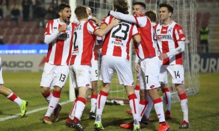 Serie C, Vicenza-Fermana sabato 16 febbraio: analisi e pronostico della 27ma giornata della terza divisione italiana