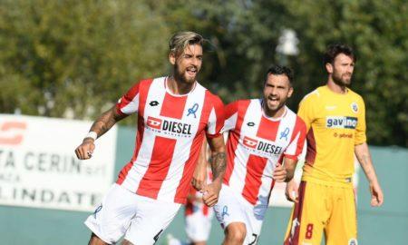 Fermana-Vicenza 21 ottobre: si gioca per il gruppo B della Serie C. I veneti partono favoriti per la conquista dei 3 punti.