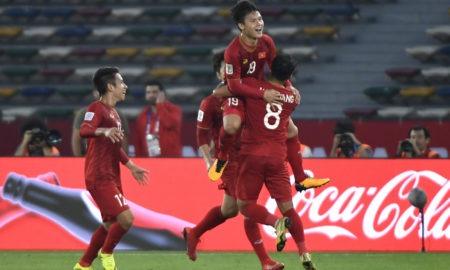 Coppa d'Asia, Vietnam-Yemen mercoledì 16 gennaio: analisi e pronostico della terza giornata del gruppo D della competizione