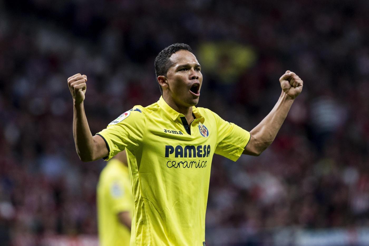 LaLiga, Rayo Vallecano-Villarreal domenica 11 novembre: analisi e pronostico della 12ma giornata del campionato spagnolo