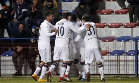 Teramo-Virtus Verona 17 marzo: si gioca per la 31 esima giornata del gruppo B di Serie C. Ospiti in forma nell'ultimo periodo.