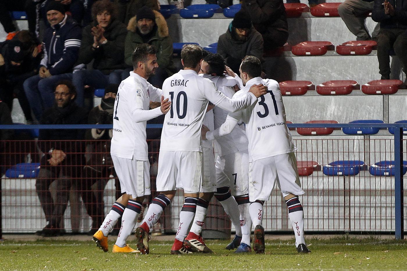 Virtus Verona-Rimini 24 marzo: si gioca per la 32 esima giornata del gruppo B di Serie C. Scontro diretto per la salvezza.