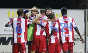 Serie C, Vis Pesaro-Südtirol 17 marzo: analisi e pronostico della giornata della terza divisione calcistica italiana