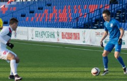 vitebsk_calcio_bielorussia