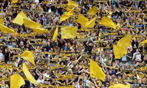 Eredivisie, Vitesse-Utrecht 28 maggio: analisi e pronostico dello spareggio per l'accesso alla prossima Europa League