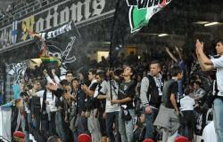 Guimaraes-FC Porto 12 maggio, analisi e pronostico