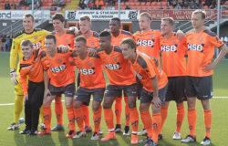 volendam_calcio_eerste_divisie_olanda_news