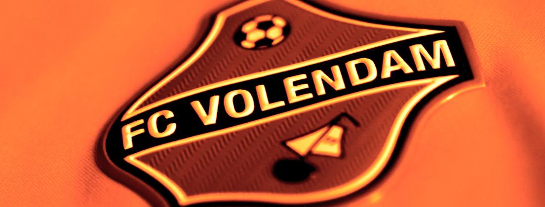 Eerste Divisie, FC Volendam-Maastricht venerdì 9 novembre: analisi e pronostico della 13ma giornata del campionato olandese