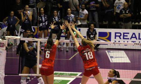 Serie A1 Volley femminile domenica 25 novembre settima giornata: analisi e pronostico della settima giornata della massima serie.