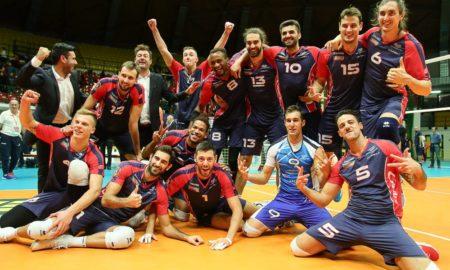 Serie A1 Volley Monza-Vibo Valentia mercoledì 6 febbraio: analisi e pronostico della ventesima giornata della massima serie di pallavolo.