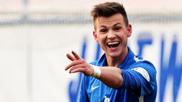 Liberec-Opava 10 dicembre: si gioca per la 18 esima giornata della Serie A della Repubblica Ceca. Entrambe vogliono tornare a vincere.