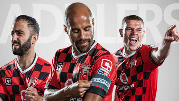 League One, Plymouth-Walsall lunedì 1 gennaio: ospiti in crisi