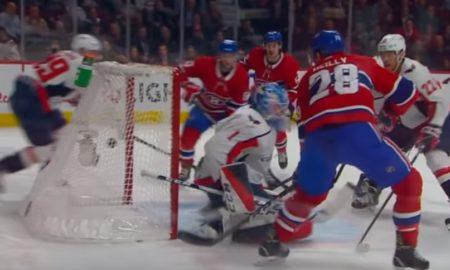 Pronostici NHL, le gare del 16 aprile, terza partita, Capitals che provano a vincere!