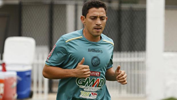 Serie B Brasile sabato 4 maggio