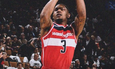Nba pronostici 2 dicembre, Wizards-Nets