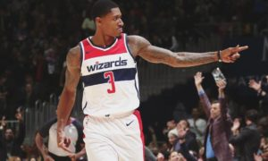 Nba pronostici 17 novembre, Wizards-Nets