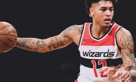 Nba pronostici 13 novembre, Wizards-Magic