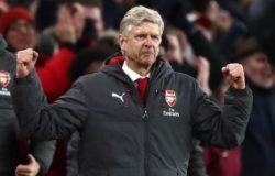Arsenal-Milan giovedì 15 marzo, analisi e pronostico Europa League ritorno ottavi
