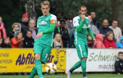 Werder Brema-Friburgo-pronostico