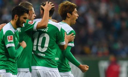 Bundesliga, Brema-Friburgo 13 aprile: analisi e pronostico della giornata della massima divisione calcistica tedesca