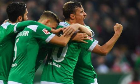 Germania DFB Pokal, Brema-Bayern 24 aprile: esito tutt'altro che scontato nella semifinale del Weserstadion