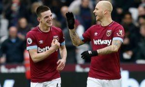 Premier League, West Ham-Huddersfield 16 marzo: analisi e pronostico della giornata della massima divisione calcistica inglese