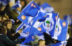 Wigan-Doncaster martedì 21 novembre, analisi e pronostico