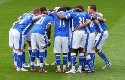 Bradford-Shrewsbury 12 aprile, analisi e pronostico League One