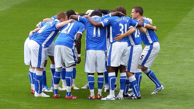 Championship, Wigan-Swansea 2 ottobre: analisi e pronostico della giornata della seconda divisione calcistica inglese