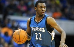 NBA Pronostici, Minnesota Timberwolves-Orlando Magic: serve una W ai Lupi