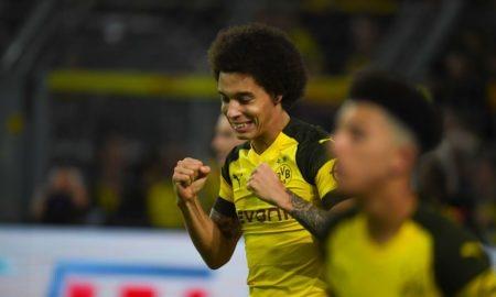 Bundesliga, Borussia Dortmund-Werder Brema 15 dicembre: analisi e pronostico della giornata della massima divisione calcistica tedesca