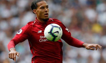 Wolves-Liverpool 21 dicembre: si gioca per la 18esima giornata del campionato inglese. La capolista manterrà l'imbattibilità?