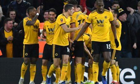 FA Cup, Watford-Wolves 7 aprile: Lupi favoriti per l'accesso alla finale