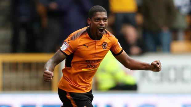 Wolves-Norwich 21 febbraio, analisi e pronostico Championship