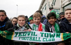 yeovil_calcio_league_two_england_fans