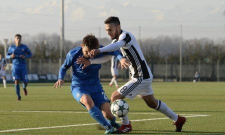 Youth League 12 dicembre: si giocano le gare dell'ultima giornata della fase a gironi del torneo giovanile. In campo Roma e Juve.