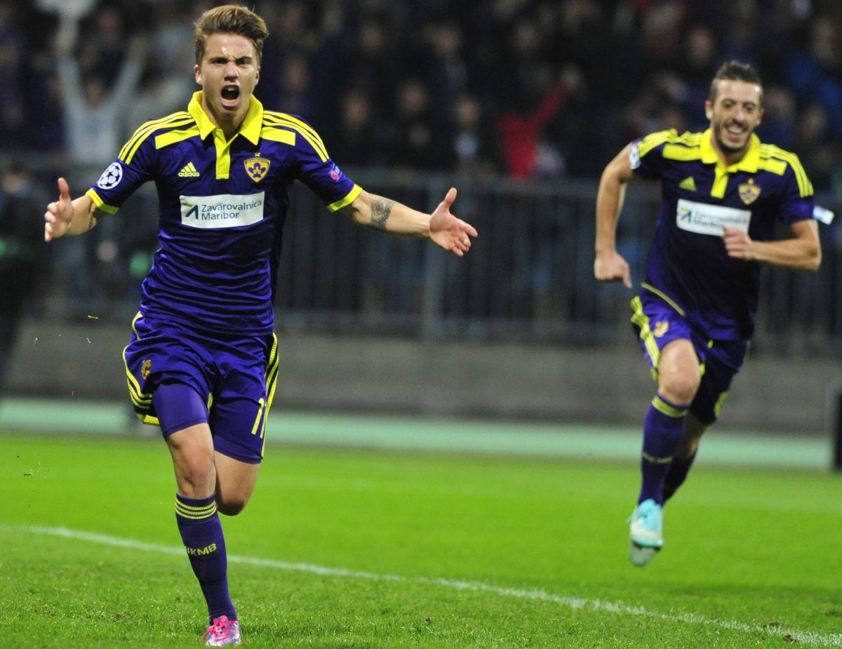 Slovenia Coppa, Maribor-Domzale martedì 23 ottobre: analisi e pronostico dell'andata dei quarti di finale della manifestazione
