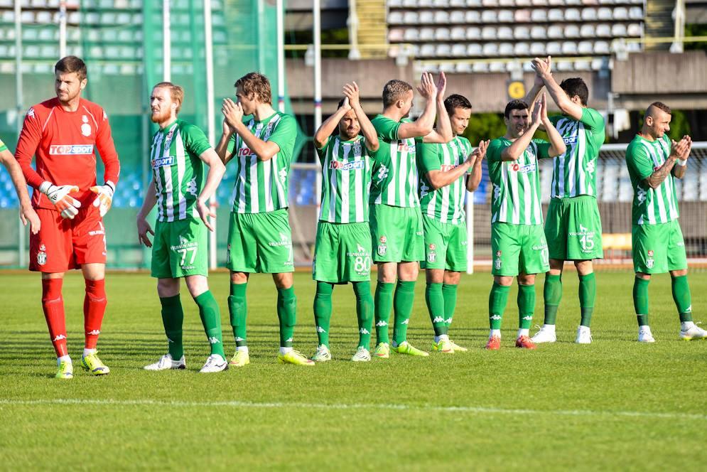 Europa League, Vaduz-Zalgiris giovedì 2 agosto: analisi e pronostico del ritorno del preliminare dei quarti del torneo