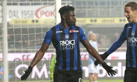 Serie A, Atalanta-Bologna giovedì 4 aprile: analisi e pronostico della 30ma giornata del campionato italiano