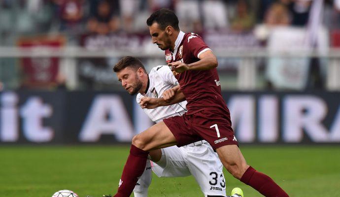 Lazio-Zappacosta: Tare è a caccia di terzini. Individuato l'ex Torino come rinforzo ideale, si tratta con il Chelsea