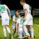 Slovenia Prva Liga: Mura e Celje si sfidano per la zona europea