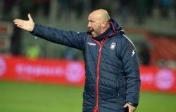 Benevento-Crotone 18 febbraio, analisi e pronostico serie A giornata 25