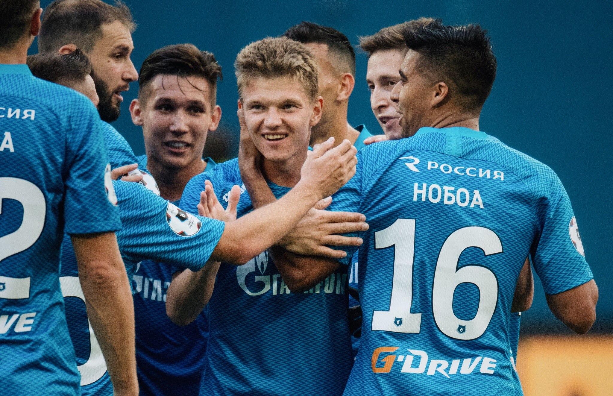 Europa League, Bordeaux-Zenit San Pietroburgo giovedì 8 novembre: analisi e pronostico della quarta giornata del gruppo C