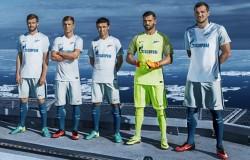 zenit_calcio_russia