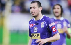 Liga 1 Romania lunedì 4 dicembre, analisi e pronostico