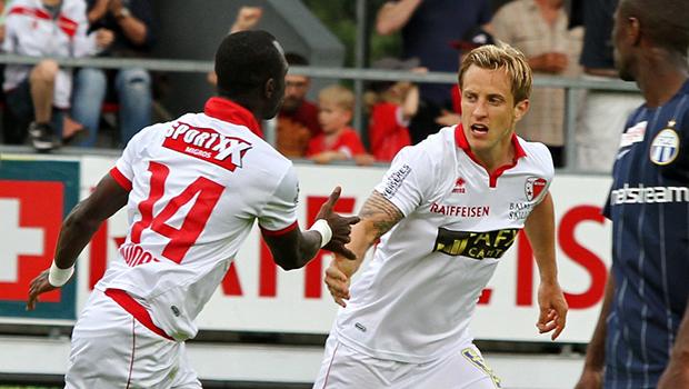 Svizzera Super League, Thun-Sion 4 aprile: analisi e pronostico della giornata della massima divisione calcistica svizzera